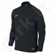 Bliuzonas futbolininkui  Nike Academy 16 Midlayer M 725930-010
