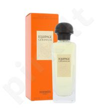 Hermes Equipage Geranium, EDT vyrams, 100ml