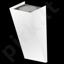 Sieninis šviestuvas EGLO 94851 | ZAMORANA