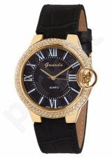 Laikrodis GUARDO 8777-3
