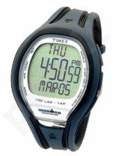 Laikrodis TIMEX SPORTS IRONMAN 150-LAP TAP T5K251