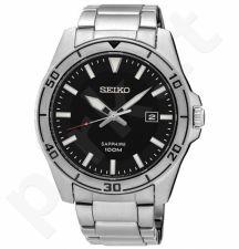 Vyriškas laikrodis Seiko SGEH63P1