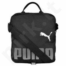 Krepšys Puma Campus Portable 075486 01