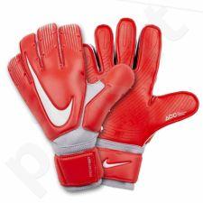 Pirštinės vartininkams  Nike NK GK PRMR SGT GS0369-671