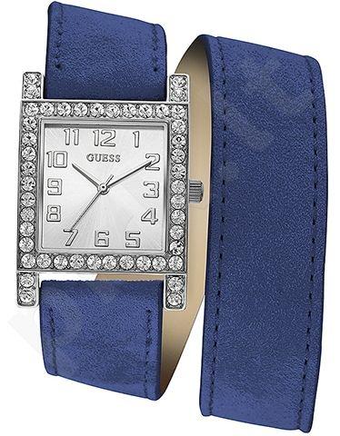 Laikrodis Guess W0158L1