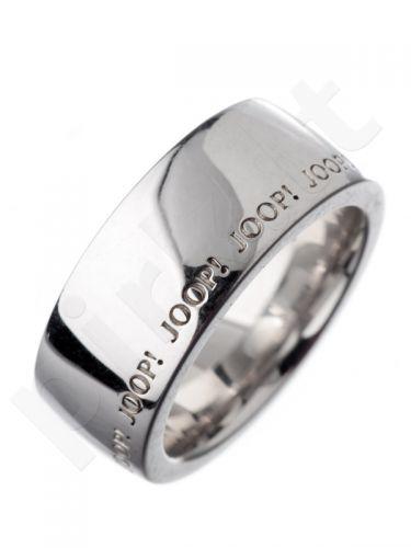 JOOP! žiedas JPRG90218E610 / JJ0453