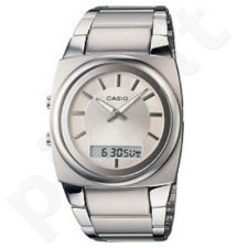 Vyriškas laikrodis Casio MTF-111D-7AEF