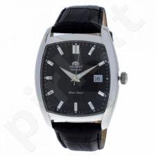Vyriškas laikrodis Orient FERAS005B0