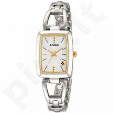 Moteriškas laikrodis LORUS RH755AX-9