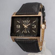 Moteriškas laikrodis Omax S005R22K
