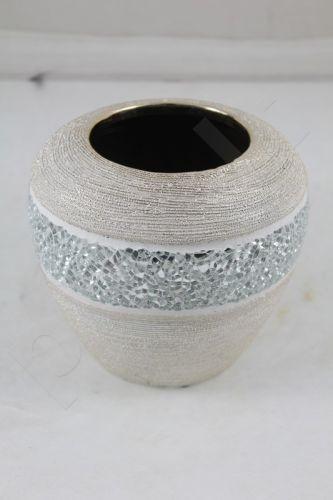 Vazonas keramikinis 92079