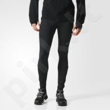 Tamprės Adidas Supernova Long Tight M AA0616