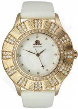 Moteriškas laikrodis J-LO JL-2668IVRG
