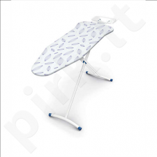 PHILIPS GC202/30 Ironing Board