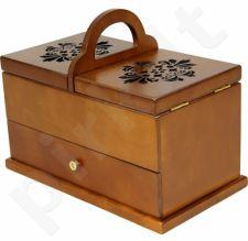 Dėžutė 101450