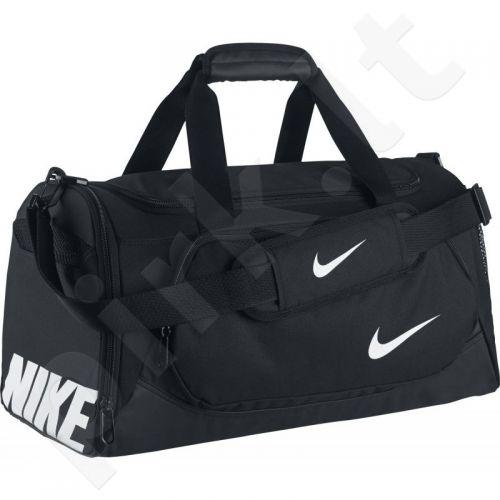 Krepšys Nike YA Team Training Small Duffel Junior BA4908-013