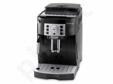 Kavos aparatas Delonghi ECAM22.110B | black