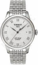 Laikrodis TISSOT LE LOCLE  T41148333_