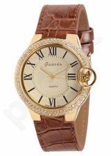 Laikrodis GUARDO 8777-5