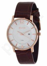 Laikrodis GUARDO S9306-8