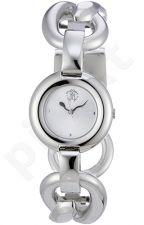Laikrodis Roberto Cavalli R7253131515