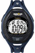 Laikrodis TIMEX SPORTS IRONMAN 50-LAP T5K337