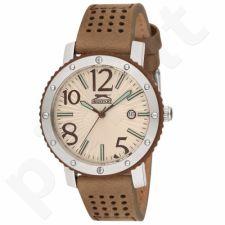 Moteriškas laikrodis Slazenger Dark Panther SL.01.1190.3.02