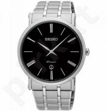 Vyriškas laikrodis Seiko SKP393P1