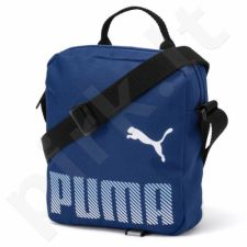 Krepšys Puma Campus Portable 075486 02
