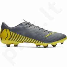 Futbolo bateliai  Nike Mercurial Vapor 12 Academy MG M AH7375-070
