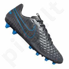 Futbolo bateliai  Nike Legend 8 Pro AG-Pro M AT6137-004