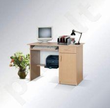 Kompiuterio stalas 01