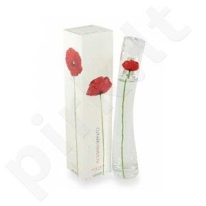Kenzo Flower By Kenzo, tualetinis vanduo (EDT) moterims, 50 ml