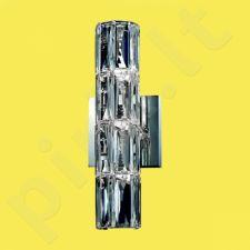 Sieninis šviestuvas K-MBC11031-310