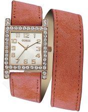 Laikrodis Guess W0158L2