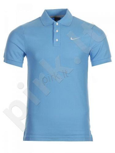 Marškinėliai Nike N.E.T. Classic Polo Dydis XL