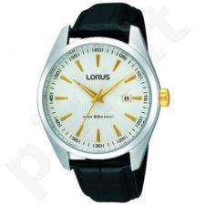 Vyriškas laikrodis LORUS RH905DX-9