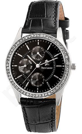 Laikrodis PIERRE LANNIER 039K633