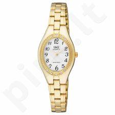Moteriškas laikrodis Q&Q Q879J004Y