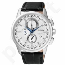 Vyriškas laikrodis Citizen AT8110-11A