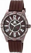 Moteriškas laikrodis J-LO JL-2697BMBN