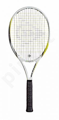 Lauko teniso raketė NT R-Elite (27