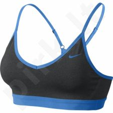 Sportinė liemenėlė  Nike Pro Indy W 620273-033