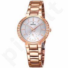 Moteriškas laikrodis Festina F16911/1