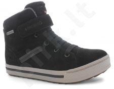 Žieminiai auliniai batai vaikams VIKING EAGLE III GTX (3-86160-203)
