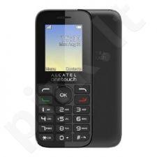 Telefonas Alcatel Onetouch 1016G