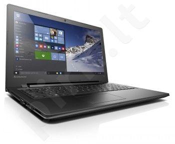 LENOVO 300 N3060/15.6HD/8GB/1TB//W10 FI