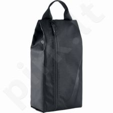Krepšys avalynei Nike Shoe Bag 3.0 BA5101-001