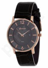 Laikrodis GUARDO S9306-9