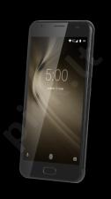 Smartphone Kruger & Matz LIVE 5+